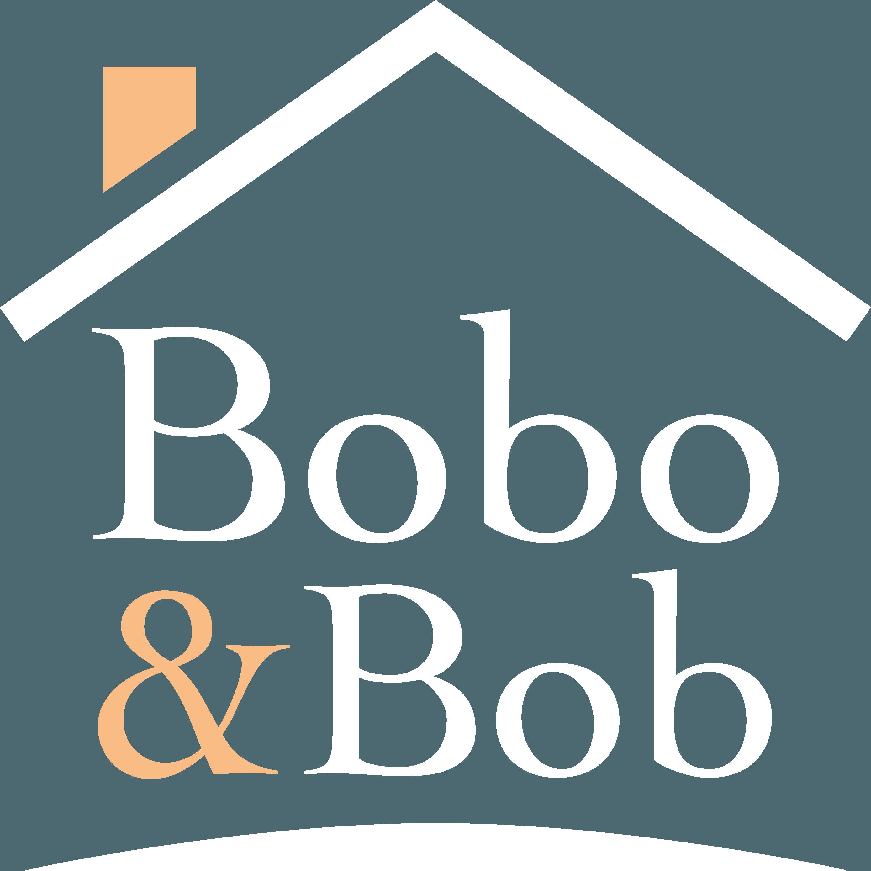 Bobo & Bob