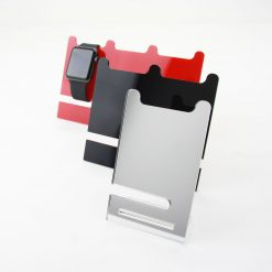 Acrylic Watch Display Stands 1, 2 & 3