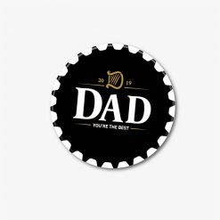 Guinness Dad