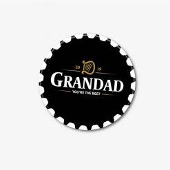 Guinness Grandad