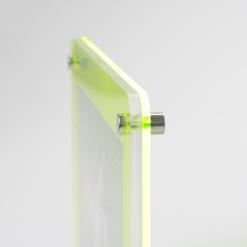 Photo Frame Close Up