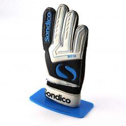 Goalkeeper Glove Display Stand