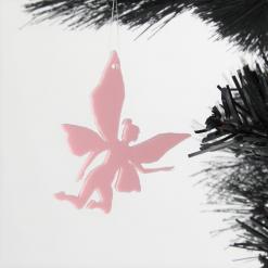 Fairy Tree Decoration
