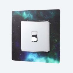 Galaxy Light Switch Surround