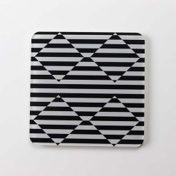 Illusion Coaster