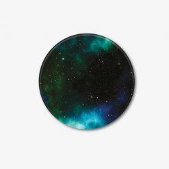 Galaxy Coaster