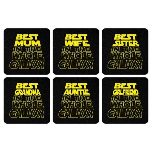 Star Wars Variations