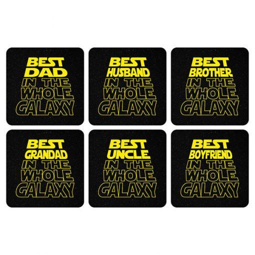 Star Wars Variations 2