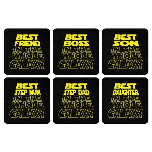 Star Wars Variations 3