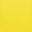 Banana Yellow Duo